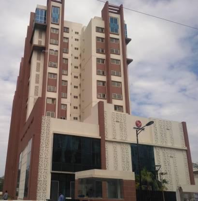 1255 sqft, 2 bhk Apartment in Mantri Premero Sarjapur Road Wipro To Railway Crossing, Bangalore at Rs. 78.0000 Lacs