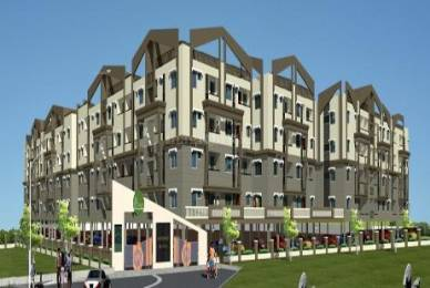 1857 sqft, 3 bhk Apartment in Astro Rosewood Regency Sarjapur Road Till Wipro, Bangalore at Rs. 1.4000 Cr