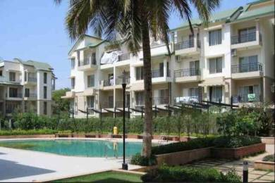 2000 sqft, 3 bhk Apartment in NCC Nagarjuna Green Ridge HSR Layout, Bangalore at Rs. 1.5000 Cr