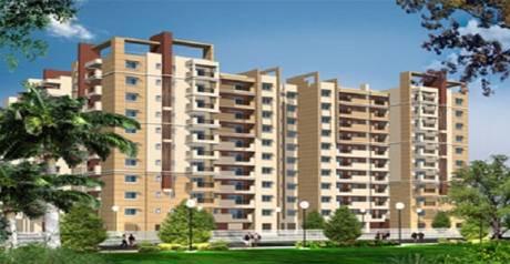 1804 sqft, 3 bhk Apartment in Sobha Oman Topaz HSR Layout, Bangalore at Rs. 1.5000 Cr