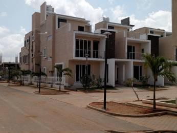 1800 sqft, 3 bhk Villa in JR Greenwich Sarjapur, Bangalore at Rs. 16.1000 Cr