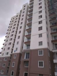 3750 sqft, 4 bhk Apartment in Confident Bellatrix Phase II Sarjapur, Bangalore at Rs. 2.9000 Cr