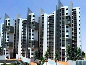 1212 sqft, 2 bhk Apartment in ND Passion Elite Harlur, Bangalore at Rs. 70.0000 Lacs