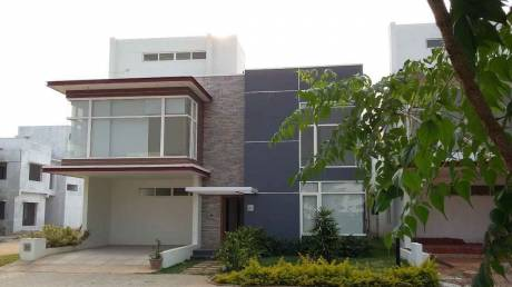 3400 sqft, 4 bhk Villa in Pushpam Woods Sarjapur, Bangalore at Rs. 1.5000 Cr