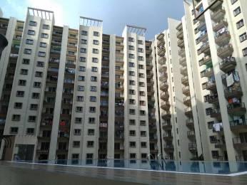 1356 sqft, 2 bhk Apartment in Corporate Suncity Gloria Sarjapur Road Post Railway Crossing, Bangalore at Rs. 1.2000 Cr