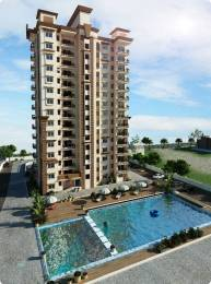 1375 sqft, 2 bhk Apartment in HM Symphony Kasavanahalli Off Sarjapur Road, Bangalore at Rs. 78.0000 Lacs