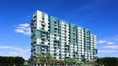 1596 sqft, 3 bhk Apartment in Mana Uber Verdant Sarjapur Road Wipro To Railway Crossing, Bangalore at Rs. 11.0000 Cr