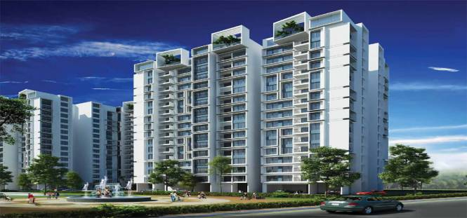 1685 sqft, 3 bhk Apartment in Purva Apurva Elite Sarjapur Road Wipro To Railway Crossing, Bangalore at Rs. 13.5000 Cr