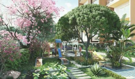 1144 sqft, 2 bhk Apartment in Builder Project Thanisandra Main Road, Bangalore at Rs. 49.1900 Lacs