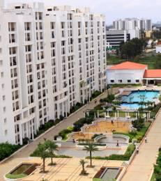 3755 sqft, 4 bhk Apartment in Adarsh Palm Retreat Bellandur, Bangalore at Rs. 3.6000 Cr