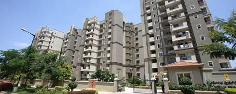 1752 sqft, 3 bhk Apartment in Sobha Classic Harlur, Bangalore at Rs. 1.3500 Cr