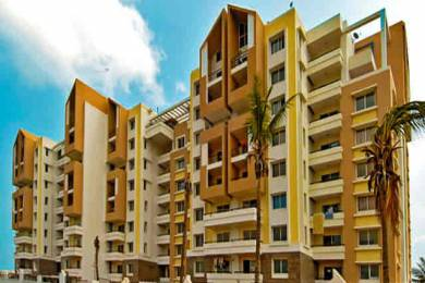 1350 sqft, 2 bhk Apartment in Purva Purva Sunshine Sarjapur Road Till Wipro, Bangalore at Rs. 27000