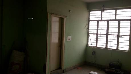 350 sqft, 1 bhk Apartment in Builder Project Kankarbagh Main Road, Patna at Rs. 10000