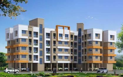 750 sqft, 2 bhk Apartment in Sanmukh Sunshine Palghar, Mumbai at Rs. 27.5500 Lacs