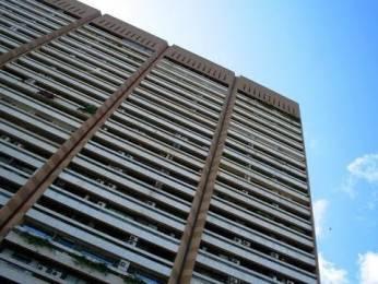 2880 sqft, 3 bhk Apartment in Builder NCPA Apartment Nariman Point, Mumbai at Rs. 31.0000 Cr