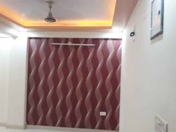 1000 sqft, 2 bhk BuilderFloor in Builder Project Nirman Nagar, Jaipur at Rs. 32.0000 Lacs