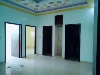 1800 sqft, 3 bhk Villa in Builder Project Mansarovar, Jaipur at Rs. 70.0000 Lacs