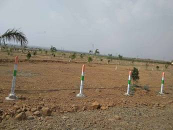 1000 sqft, Plot in Builder Project Hadapsar, Pune at Rs. 3.7500 Lacs