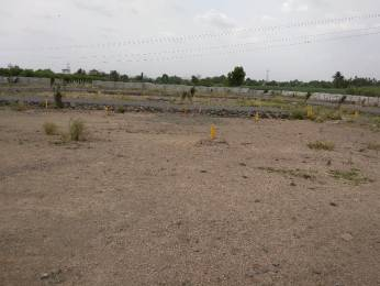1000 sqft, Plot in Builder Project Loni Kalbhor, Pune at Rs. 6.5000 Lacs