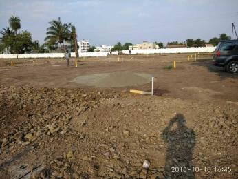 1000 sqft, Plot in Builder Project Loni Kalbhor Gaon, Pune at Rs. 12.0000 Lacs