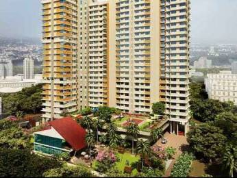 645 sqft, 1 bhk Apartment in Ashar Maple Heights Mulund West, Mumbai at Rs. 1.1500 Cr