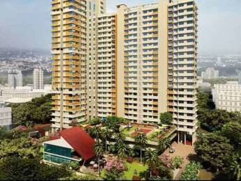 968 sqft, 2 bhk Apartment in Ashar Maple Heights Mulund West, Mumbai at Rs. 1.6200 Cr
