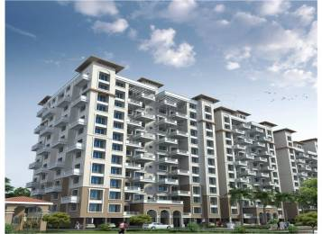 825 sqft, 2 bhk Apartment in Antriksh Galaxy Zone L Dwarka, Delhi at Rs. 27.6000 Lacs