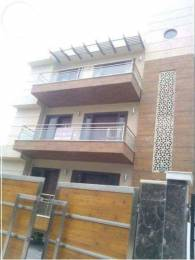 3800 sqft, 5 bhk Villa in Builder Project Garia, Kolkata at Rs. 1.4000 Cr