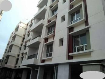 880 sqft, 2 bhk BuilderFloor in Builder Project Patuli, Kolkata at Rs. 10000