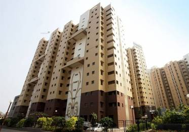 865 sqft, 2 bhk Apartment in Builder Project GARIA STATION ROAD, Kolkata at Rs. 12500