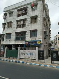 880 sqft, 2 bhk BuilderFloor in Builder Project Patuli, Kolkata at Rs. 10000