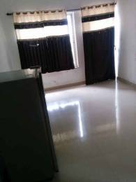 920 sqft, 2 bhk Apartment in PS Splendour County Wagholi, Pune at Rs. 41.0000 Lacs