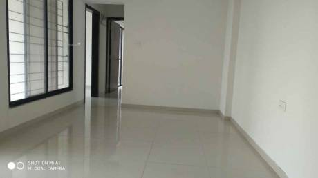 644 sqft, 1 bhk Apartment in Balaji Kanchanpuram Wagholi, Pune at Rs. 30.0000 Lacs