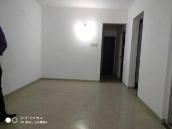 550 sqft, 1 bhk Apartment in Dreams Sankalp Wagholi, Pune at Rs. 25.0000 Lacs
