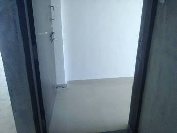 738 sqft, 1 bhk Apartment in Mantra Properties And Majestique Landmarks Blessings Apartments Wagholi, Pune at Rs. 35.0000 Lacs