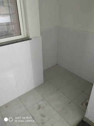 760 sqft, 2 bhk Apartment in Dheeraj Jade Residences Wagholi, Pune at Rs. 36.0000 Lacs