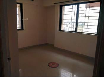 500 sqft, 1 bhk Apartment in Bhandari Ivory Wagholi, Pune at Rs. 25.0000 Lacs