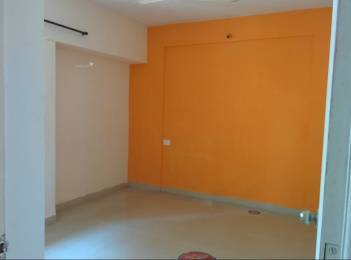 550 sqft, 1 bhk Apartment in Pristine Neo City Wagholi, Pune at Rs. 28.0000 Lacs