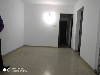 700 sqft, 1 bhk Apartment in F5 Silver Crest Wagholi, Pune at Rs. 30.0000 Lacs