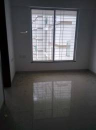 578 sqft, 1 bhk Apartment in Windsor Maple Woodz Wagholi, Pune at Rs. 23.0000 Lacs