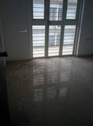 588 sqft, 1 bhk Apartment in Rainbow Grace Wagholi, Pune at Rs. 27.0000 Lacs