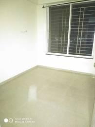 850 sqft, 2 bhk Apartment in Venus Venus Park Wagholi, Pune at Rs. 37.0000 Lacs