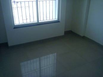 952 sqft, 2 bhk Apartment in Pristine Purvrang Part 1 Bakhori, Pune at Rs. 43.5000 Lacs