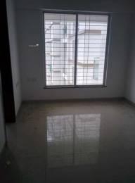 800 sqft, 2 bhk Apartment in Goel Ganga Alfa Paradise Wagholi, Pune at Rs. 39.0000 Lacs