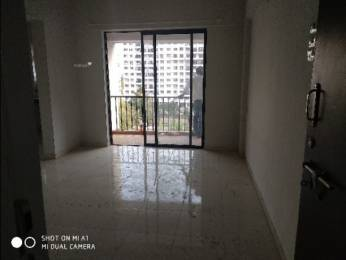 550 sqft, 1 bhk Apartment in Lunkad Blossoms 32 Wagholi, Pune at Rs. 25.0000 Lacs