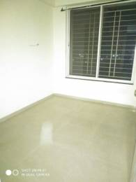 850 sqft, 2 bhk Apartment in JKG Purvarang Wagholi, Pune at Rs. 33.0000 Lacs