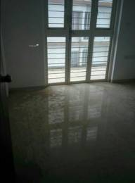 826 sqft, 2 bhk Apartment in Anshul Kanvas A And E Building Wagholi, Pune at Rs. 41.0000 Lacs