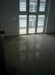 655 sqft, 1 bhk Apartment in Dheeraj Jade Residences Wagholi, Pune at Rs. 34.0000 Lacs