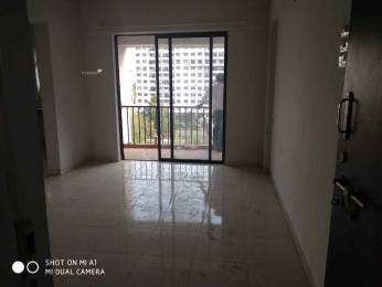 550 sqft, 1 bhk Apartment in Lunkad Blossoms 32 Wagholi, Pune at Rs. 23.0000 Lacs
