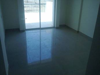 700 sqft, 1 bhk Apartment in Dreams Sankalp Wagholi, Pune at Rs. 23.0000 Lacs